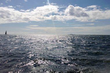 Suomenlahden Merivartiokillan syyskokous