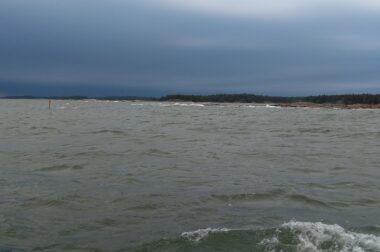 Sinisen Reservin meritaitokilpailu